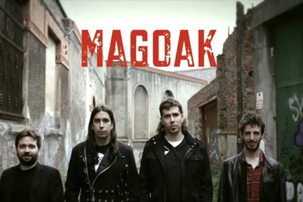 Magoak txiki