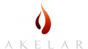 akelar-logo